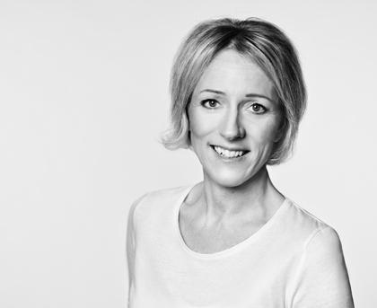 Sonja Grahl