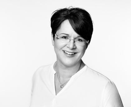 Tanja Simon
