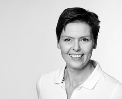 Diana Stredicke
