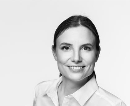 Dr. med. Rita Kuhnt
