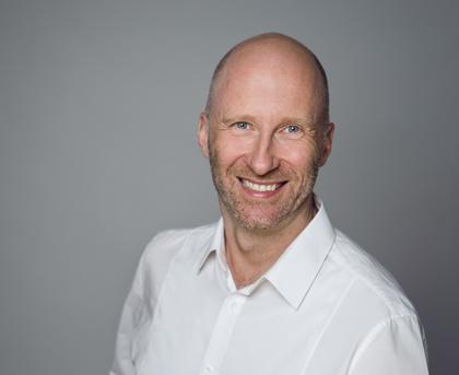 Frank Wachendorf